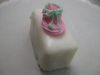 Petit four - Baby Shower Bootie
