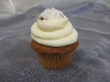 Cupcake - Italian Cream
