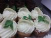 Cupcake - Lemon Zest