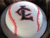 Baseball_Shape_Cake
