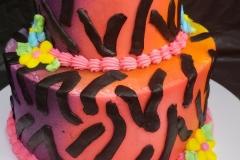 Sensational Community Bakery Gallery Cakes Funny Birthday Cards Online Benoljebrpdamsfinfo