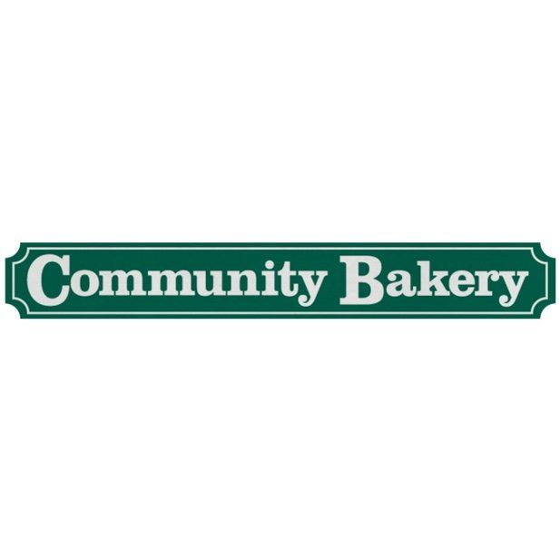 COMMUNITY BAKERY • Little Rock